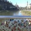 Salzburgo para disfrutar todo el año