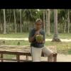 Thailandia: tres islas al Sur