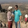Viaje al Centro Portugal de Óbidos a Monsanto
