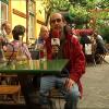 Viena calesas mercados y tabernas