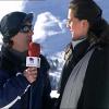 Deportes de Invierno en Los Alpes