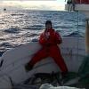 La pesca del skrei en las Islas Lofoten – Noruega