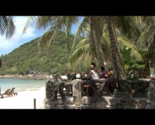 THAILANDIA TRES ISLAS SUR4a643a341d301fd