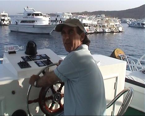 EGYPTO SHARM EL SHEIK 1 Y 2 MNDV 200646133cf61d38b90