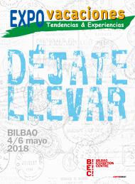 EXPOVACACIONES 2018 BEC