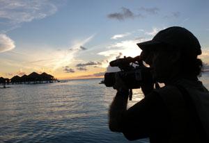 Islas Ko Tao,Phangan y Samui en Thailandia