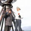 Finnmark:Honningsväg a Cabo Norte
