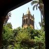 San Cristobal de la Laguna ( 2ª ) Tenerife