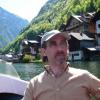 Ruta Romántica en Austria
