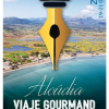 Alcúdia Viatge Gourmand 2018