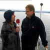 Stavanger y su entorno – Noruega