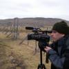Islas Feroe:ovejas y bacalao