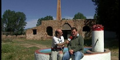 Comarca de Riopar – Albacete