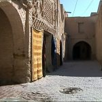 region-tunez-2006d02e73c01d244aa
