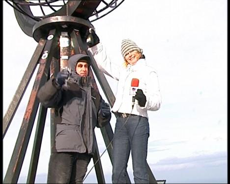 FINNMARK 2004180a64c21d42007
