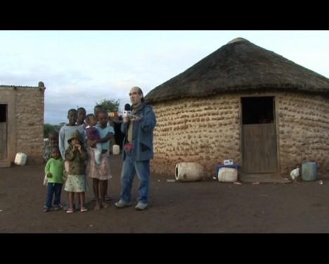 SUDAFRICA 2009 ZULU A DRAKENSBERG9fceb8121d4a992