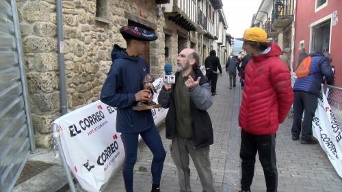 Carrera San José 2019 Internet (56).Movie_Instantánea