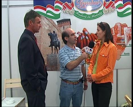 LA CIUDAD DE GYULA HUNGRIA 20088ba7f8d01d4eb96