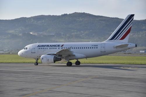 Nueva operativa Air France en Loiu_31mar19_airbilbo7