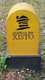 ALDEIAS DO XISTO PORTUGAL CENTRO