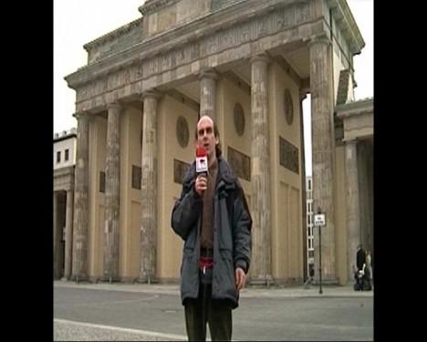 BERLíN EL ESPIRITU DE UN PAIS 200281e25c5a1d543a2