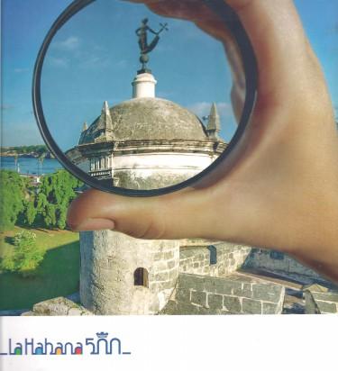 La Habana 500 º 2
