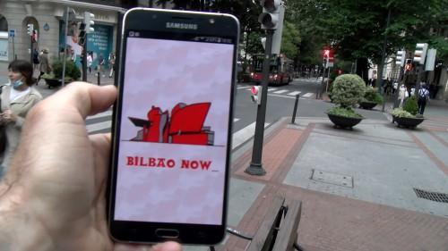 app bilbao now RIA MASTER dos (4).Movie_Instantánea