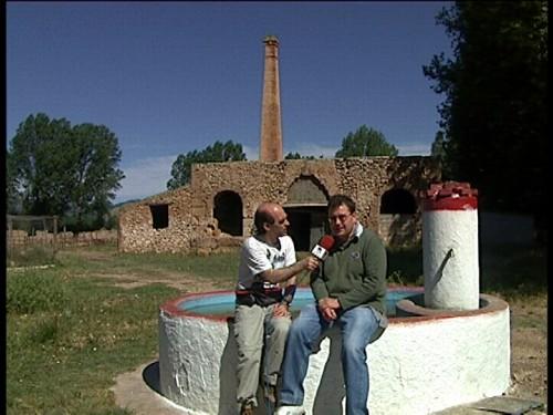 Comarca Riopar Albacete MASTER (12).Movie_Instantánea